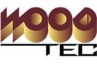 WOOD-TEC je šancí prodřevozpracujícího průmysl Evropské unie