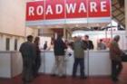 Silničářskému veletrhu Roadware ubylo kvůli krizi 23 firem