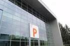 Nový pavilon P na brněnském výstavišti otevřel své brány