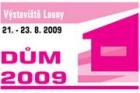Dům 2009