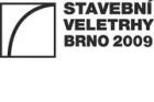 Na Stavebních veletrzích Brno se kvůli krizi představí méně firem