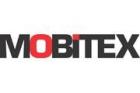 Grand Prix Mobitex získaly kuchyně Koryna a sedací nábytek OVO