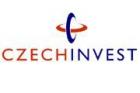 CzechInvest na veletrhu MIPIM 2009