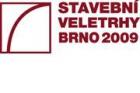 Letošní Stavební veletrhy Brno nebudou rekordní