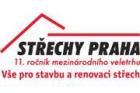 Místo konání 11. ročníku veletrhu Střechy Praha se nemění