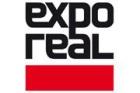 Česká města a regiony míří na EXPO REAL