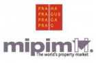 Praha představí na veletrhu MIPIM tři rozvojová území