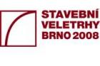 Organizátoři Stavebních veletrhů Brno očekávají rekordní ročník