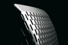 Ultradur High Speed – nový plast pro vstřikování do forem