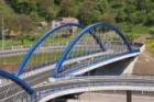 EUROVIA CS získala tři ocenění v soutěži o nejlepší českou dopravní stavbu roku
