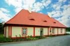 Češi byli úspěšní vsoutěži Tondach Pálená střecha 2008