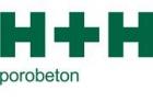 Soutěž na podporu značky H+H zná vítěze
