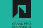 16. ročník soutěžní přehlídky Grand Prix architektů – Národní cena za architekturu