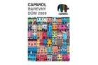 Caparol – Barevný dům 2009
