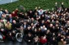 Výsledky studentské soutěže Multi-komfortní dům ISOVER – kancelářské centrum