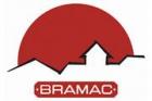 Pokrývačské mistrovství Bramac jubilejní irekordní