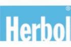 Herbol Historic 2007 – výsledky