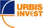URBIS INVEST představí high tech potenciál české ekonomiky