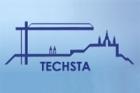 TECHSTA 2010