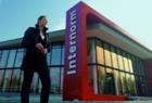 INTERNORM – vedoucí evropská značka oken
