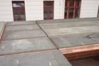 Keramické stropní panely HELUZ míří na slovenský trh