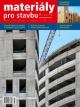Materiály pro stavbu 7/2010
