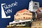 V NTK začne výstava o zajímavých vilách v ČR