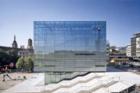 Multifunkční zasklení 2 – Bezpečnostní skla