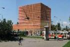 Praha 8 schválila projekt radnice s obchodním centrem za 1,1 mld.