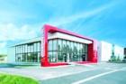 [1st] window partneři firmy Internorm garantují vysoký standard kvality