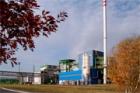 SITA otevřela v Plzni areál pro nakládání s průmyslovými odpady