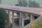 U České Bělé začal sloužit silniční obchvat za více než 400 mil.