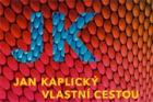 Výstava děl architekta Kaplického se přesune na jižní Moravu