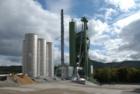 V Boskovicích byla otevřena modernizovaná obalovna
