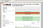 HELUZ přináší program pro statické posouzení zdiva