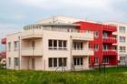 Ekospol: Developeři v Praze již letos prodali víc bytů než za celý rok 2009