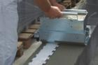 Stavební systém LEGOTHERM – novinka firmy Betonové stavby