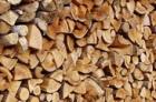 Ekologické výhody dřeva