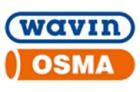 Vznikla nová obchodní firma WAVIN OSMA