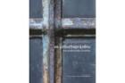 Kniha Průmyslové dědictví ve vzduchoprázdnu mezi profesionály a amatéry