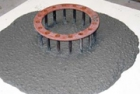 Kontrola vlastností čerstvého samozhutnitelného betonu