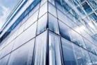 Multifunkční zasklení 3 – Požadavky na požární prosklené konstrukce
