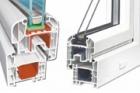 Analýza tepelně-technických faktorů konstrukčního řešení oken