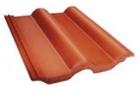 KM Beta mění plastové střešní doplňky za betonové
