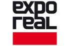 EXPO REAL nepřekonal návštěvnost minulých let