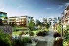 V Lysé nad Labem vznikne nová čtvrť Zåhrada