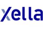 Xella CZ zavedla novou zákaznickou linku