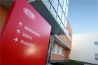 DuPont otevřel v Holešově novou továrnu