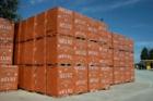 Heluz meziročně zdvojnásobil vývoz cihel do Rakouska