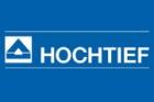 Kancléřka Merkelová se vložila do boje o převzetí Hochtiefu
